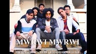 Mwrwi Mwrwi - koloma