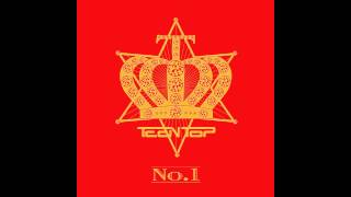Teen Top - Why