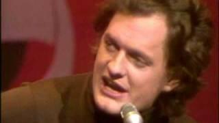 <b>Harry Chapin</b> I Wanna Learn A Love Song