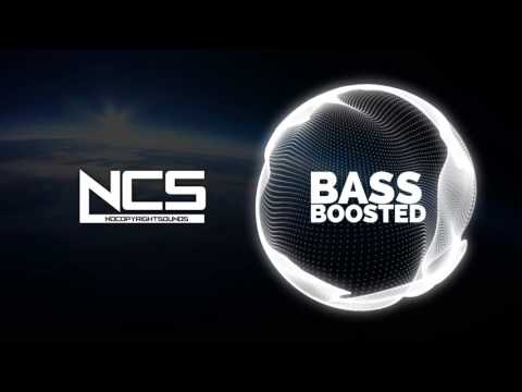 Omar Varela, Xavi & Gi - Stronger (feat. Miss Lina) [NCS Bass Boosted]