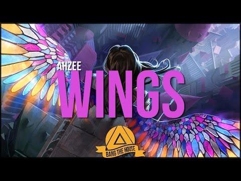 download lagu mp3 mp4 Wings Ahzee, download lagu Wings Ahzee gratis, unduh video klip Wings Ahzee