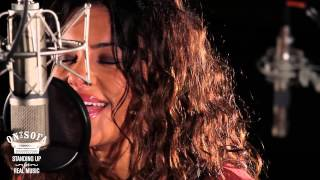 Laura White - Angel (Aretha Franklin Cover) - Ont' Sofa Gibson Sessions