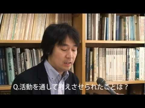 震災における新潟県の取り組み 仮設のトリセツ