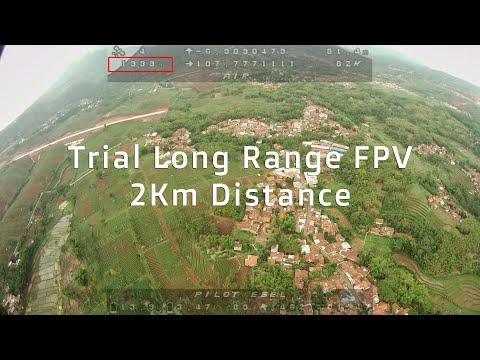 trial-long-range-fpv-2km-distance--caddx-orca-4k