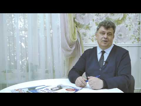 Смотреть          Дмитрий Филиппов