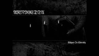 Armagedda -  I Am [Live]