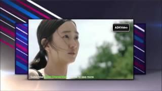 Mask Ep 16 Joo Ji Hoon kiss Soo Ae   Hot