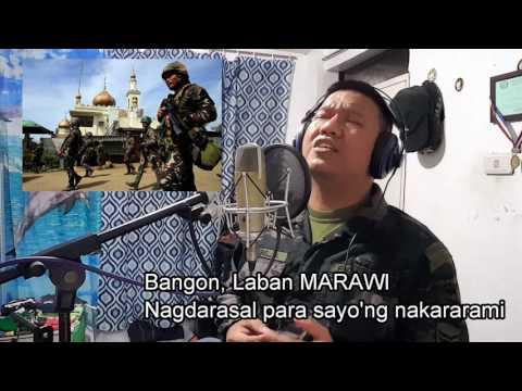 Kung ito ay posible upang gamutin ang kuko halamang-singaw nitrofunginom