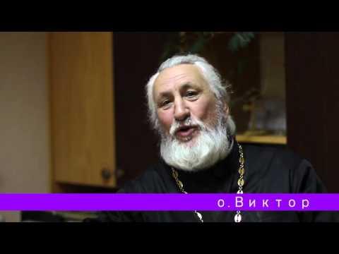 Какой крест у армянской церкви