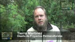 preview picture of video 'JORNADAS INTERNACIONALES DE PERMACULTURA 1/2'