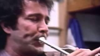 Herb Alpert | Rise | 1979