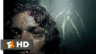 Blair Witch (2016) - Don't Look At It Scene (10/10) | Movieclips