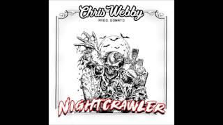 Chris Webby - Night Crawler [prod. Donato]