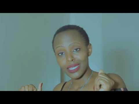 THE ONE (KALENJIN COVER) BY FAY TALL