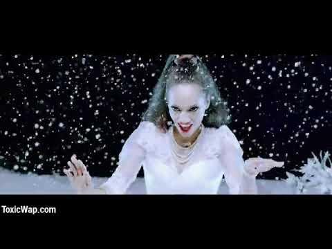 DiJa   Awww Music Video ToxicWap com