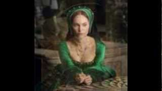 Loreena McKennitt - Greensleeves