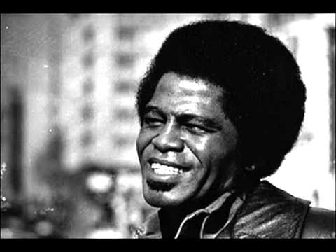 Super Bad (Parts 1 & 2) (1970) (Song) by James Brown
