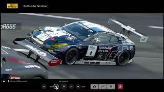 [Deutsch/HD/PS4] Gran Turismo Sport - Unfaire Spieler
