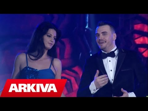 Gezim Berisha - Hajde hajde jasha