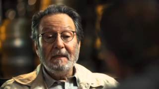 TAP, Especial Directores - Jorge Fons