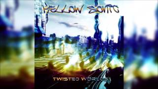Mellow Sonic    Twisted Worlds | Full Album