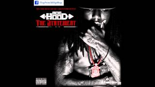 Ace Hood - Money Talks [ The Statement ]