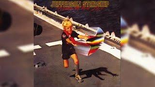Jefferson Starship - Jane (Official Audio) - YouTube