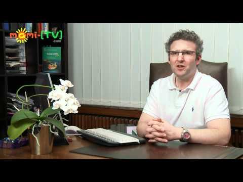 Zur Behandlung von Rückenschmerzen und Gelenkschmerzen