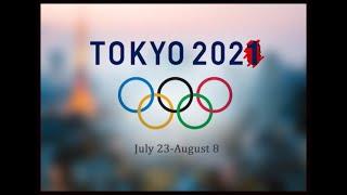 טקס פתיחת האולימפיאדה - סיור בגנים מדהימים ביפן