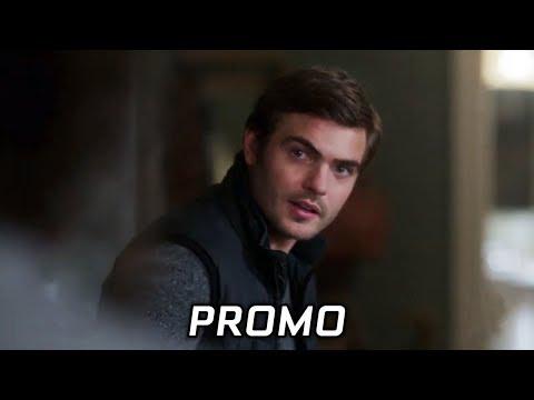 """Siren 2x14 """"The Last Mermaid"""" Promo Subtitulada"""
