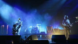 Brand New - Noro (Live at the Forum 07/27/2016)