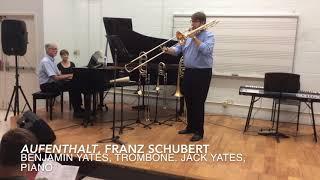 Schubert Set