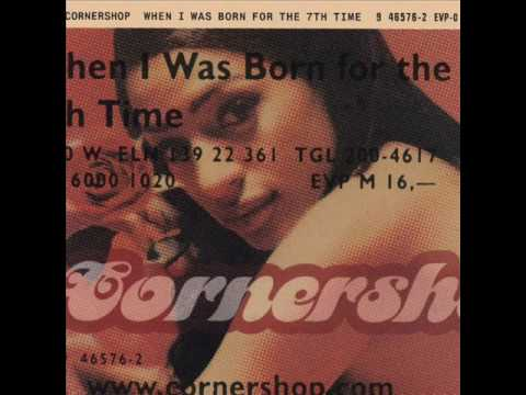 Candyman (Song) by Cornershop