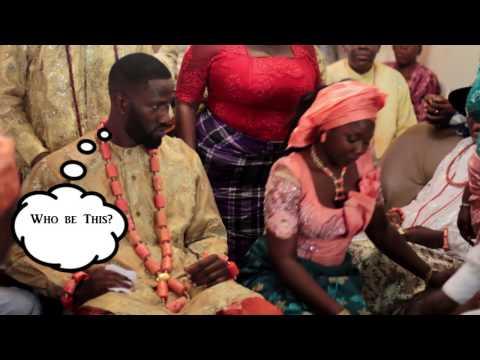 Download Ejiro&Lucky 2 - Odiase Bernard Otasowie | CodedFilm