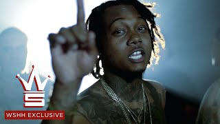 """QUE. """"Stick Up Kid"""" (WSHH Exclusive - Official Music Video)"""