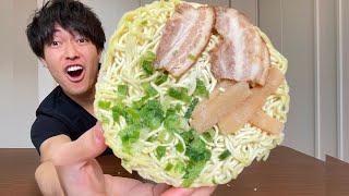 Top 5 Japanese Frozen Meals