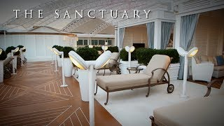 The Sanctuary Video