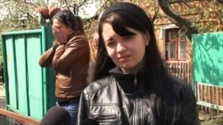 В Житомире скандал вокруг самоубийства студентки медколледжа - Чрезвычайные новости, 05.05