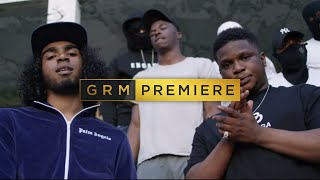 B Money X Mowgs   Fly Boy [Music Video] | GRM Daily