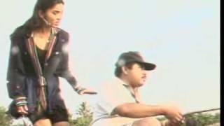 Download lagu Murni Chania Istilah Ikan Mp3
