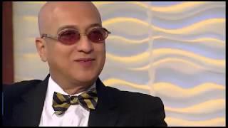 La Entrevista – El Noticiero Televen Richard Ujueta 7 ago. 2019