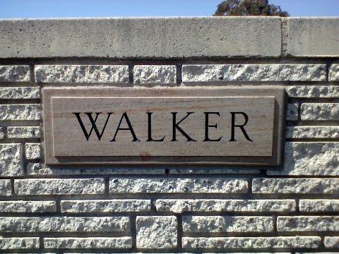 Paul Walker Grave  Pt.2 Paranormal Investigation