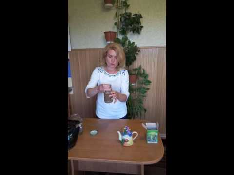Как человек может заразиться глистами от человека