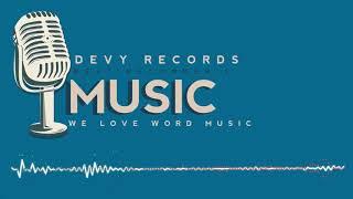 Message #Fally #Wemba @Devyfirst