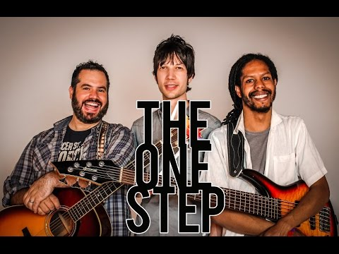 The One Step Video