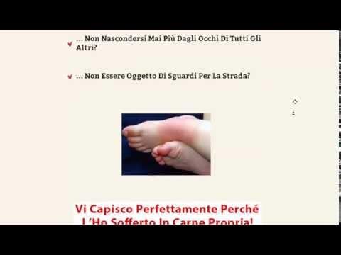 Risposte di eczema di enterosgel