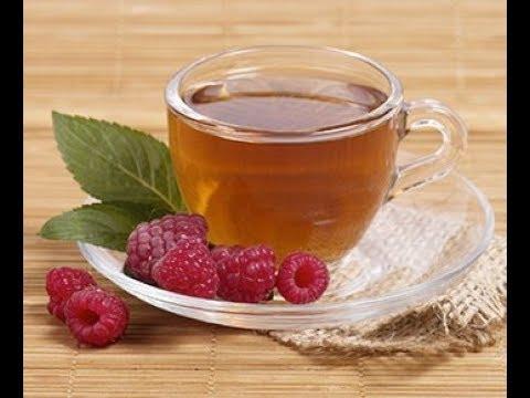 Le thé et le café dans le diabète