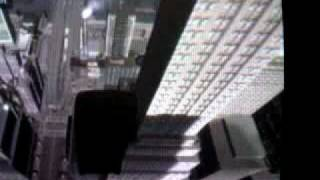 preview picture of video 'GTA 4 Jumping off the 'ADSP' tower'