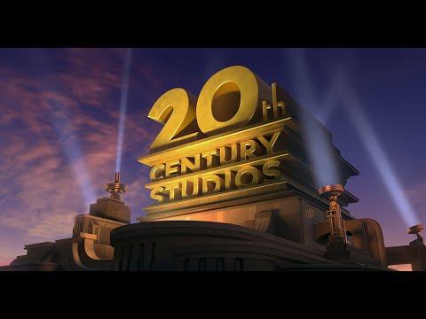 20th Century Fox 1994 Roblox Remake With R Symbol Youtube 20th Century Studios On Screen Logo Mockup 20th Century Studios بواسطة Donny Pearson