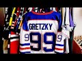 Camisas De Hockey Como Identificar fake Nhl Jerseys